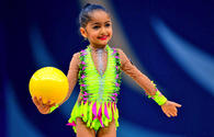 "GymBala International Tournament in Rhythmic Gymnastics: best moments <span class=""color_red"">[PHOTO]</span>"