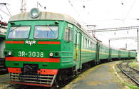Old trains to be repaired in Uzbekistan to solve problem with lack of tickets