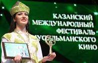 National films to be screened at Kazan  Int'l Muslim Film Festival