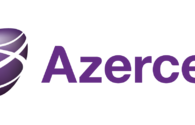 Azercell's successful activity in the spotlight of international organizations