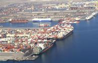 Iran dismisses reports of handing Chabahar port over to India