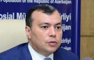 Minister: Azerbaijan can use Montenegro's experience in alternative energy