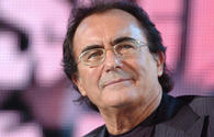 Al Bano to perform at World Judo Championship
