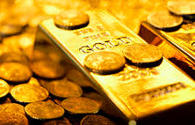 Ingots, coins to be produced from Azerbaijani gold