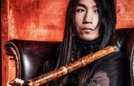 Japanese musician to perform in Baku