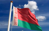 Belarus, Uzbekistan launching joint production of medical products