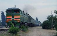 Uzbekistan railways providing benefits for Tajik passengers