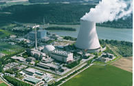 Russian Cabinet of Ministers approves agreement with Uzbekistan on nuclear power plants