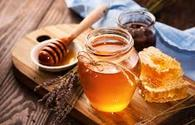 Baku to host Honey Fair