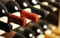 Azerbaijani winemakers eye to enter new markets
