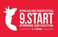 Baku to host Int'l Short Film Festival