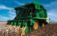 Kazakh Ministry of Agriculture to allocate extra diesel for harvests