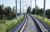 Turkmenistan eyes to electrify its railways
