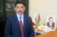 MP: Baku's liberation 100 years ago brightest page of Azerbaijan-Turkey brotherhood