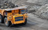 Belarusian company to supply quarry dump trucks to Uzbekistan