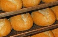 Bread price down in Uzbekistan amid public discontent