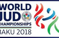 World Judo Championship to be broadcasted in over 190 countries