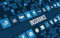 Insurance market to continue to grow in 2018