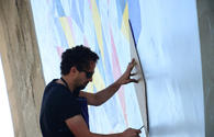 "Unique art of urban landscapes to be on show at Nasimi Festival <span class=""color_red"">[PHOTO]</span>"