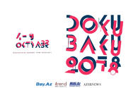 Baku to host 2nd DokuBaku Film Festival