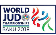 Opening of World Judo Championship to be held in Baku