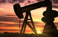 "Implementation of OPEC + agreement can be considered satisfactory <span class=""color_red"">[PHOTO]</span>"