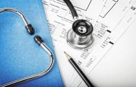New proposals regarding mandatory medical insurance in Azerbaijan