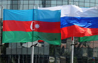 Business councils of Azerbaijan, Russia aim to accelerate bilateral projects