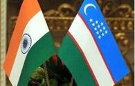Uzbekistan and India hold political consultations