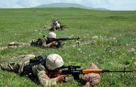 Uzbekistan, India to hold joint military drills