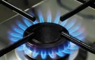 Azerbaijan's Azerigaz eyes to complete supplying gas to 128 settlements