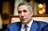 'Changes in Azerbaijani parliament's composition following elections depend on voters'