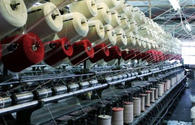 Tajikistan to develop textile and clothing production