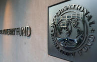 IMF: GDP growth in Turkmenistan will be 5.6 pct