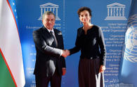 Uzbekistan and UNESCO to hold two international innovation forums