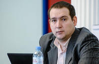 Russian analyst: Crisis of power led Armenia to civil war
