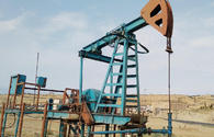 Russian oil equipment manufacturer plans to set up joint venture in Azerbaijan