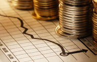 Tajikistan to spend more on social sphere
