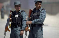 Death toll in Afghanistan election rally blast climbs to at least 22: officials