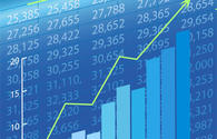 Capital investments up by 21.6% in Kazakhstan