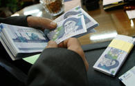 Iran makes new arrests over foreign currency smuggling