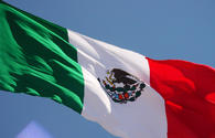 Mexico says new US trade deal won't block other economic relations