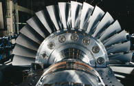 GE eyes to create turbomachinery service center in Uzbekistan