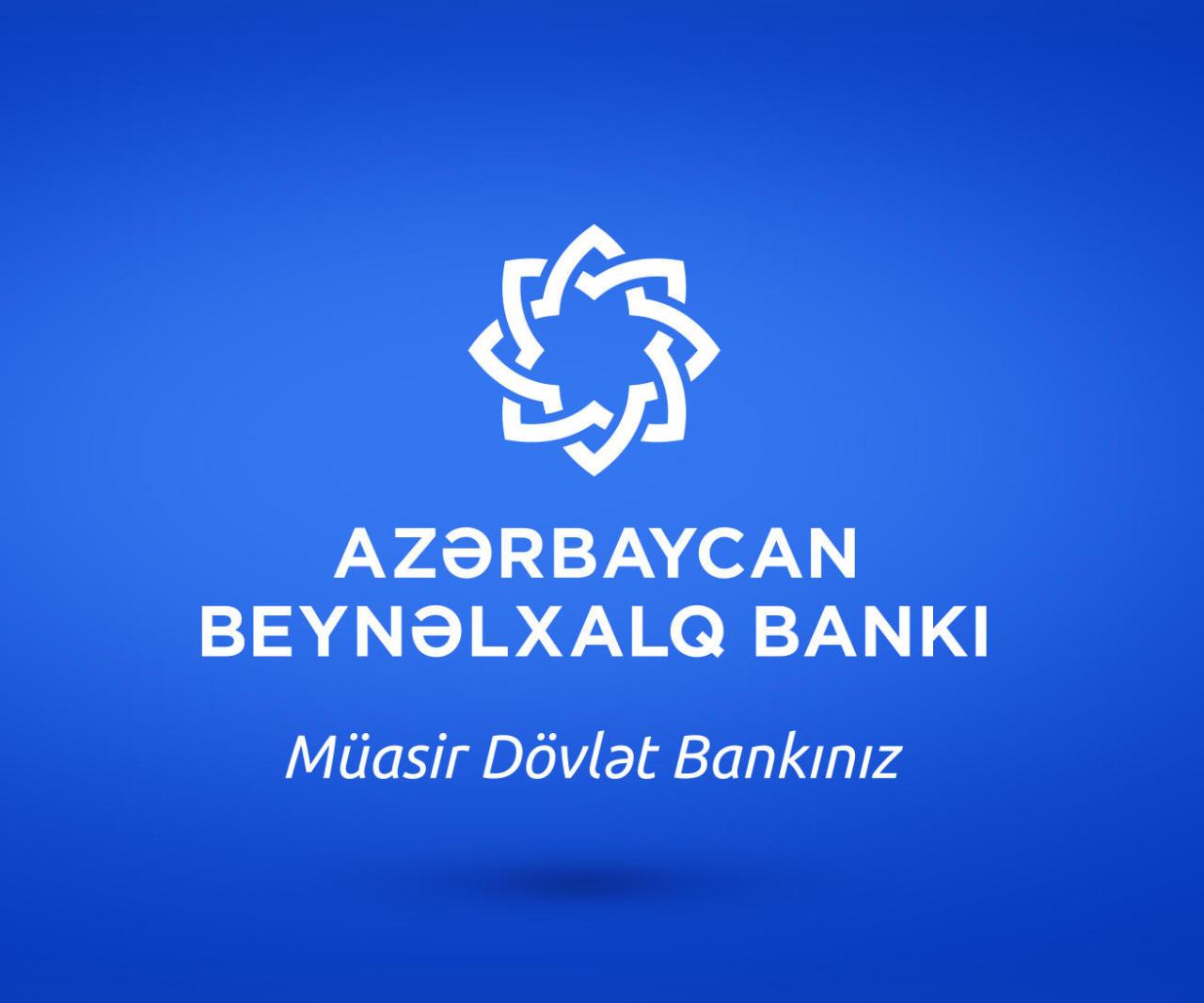 International Bank of Azerbaijan strengthens market positions