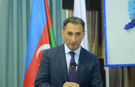 Azerbaijan aims to conduct space research