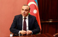 "Azerbaijani MP: ""Armenian Francophonie"" became insult to humanistic values"