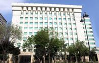 Revenues of State Social Protection Fund of Azerbaijan up
