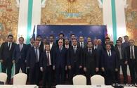 Businessmen of Azerbaijan and Mongolia agree on cooperation