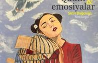 """Women and Emotions"" expo to open in Baku"