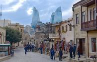 Tourism summit opened in Baku